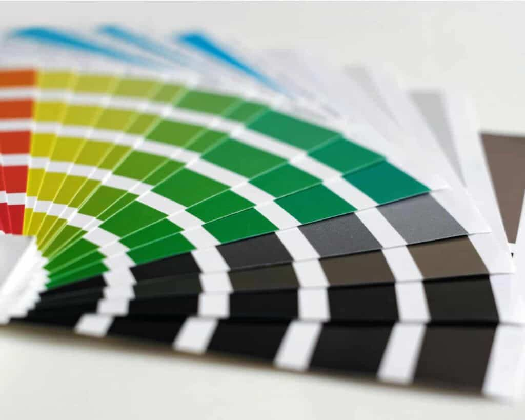 Ελαιοχρωματισμοί Τοίχου, Ελαιοχρωματισμοί Κτιρίων & Σπιτιού, Βάψιμο Κατοικίας Chromotech